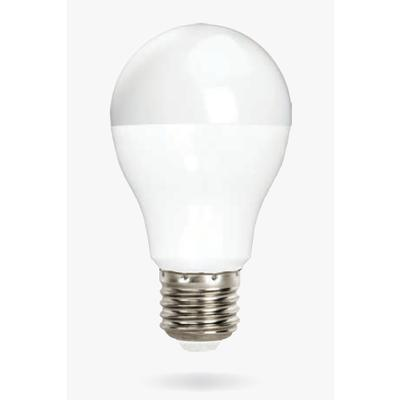 Klaus BEYAZ LED  LAMBA 10W  E27-900lm KE48201 (1 Adet)