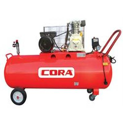CORA 3HP200L KOMPRESOR (1 Adet)